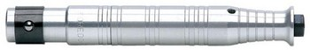 Handpiece General Purpose 1/8 inch 5 1/4 inch Long