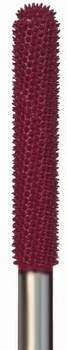 Ball Nose Typhoon Coarse (red) Grit 5/16 inch Dia. 1 1/4 inch Long 1/4 inch Shank