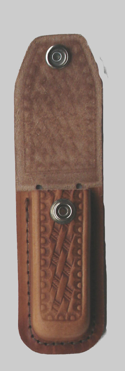 Sheath Light Duty for Oar Pocket Knife
