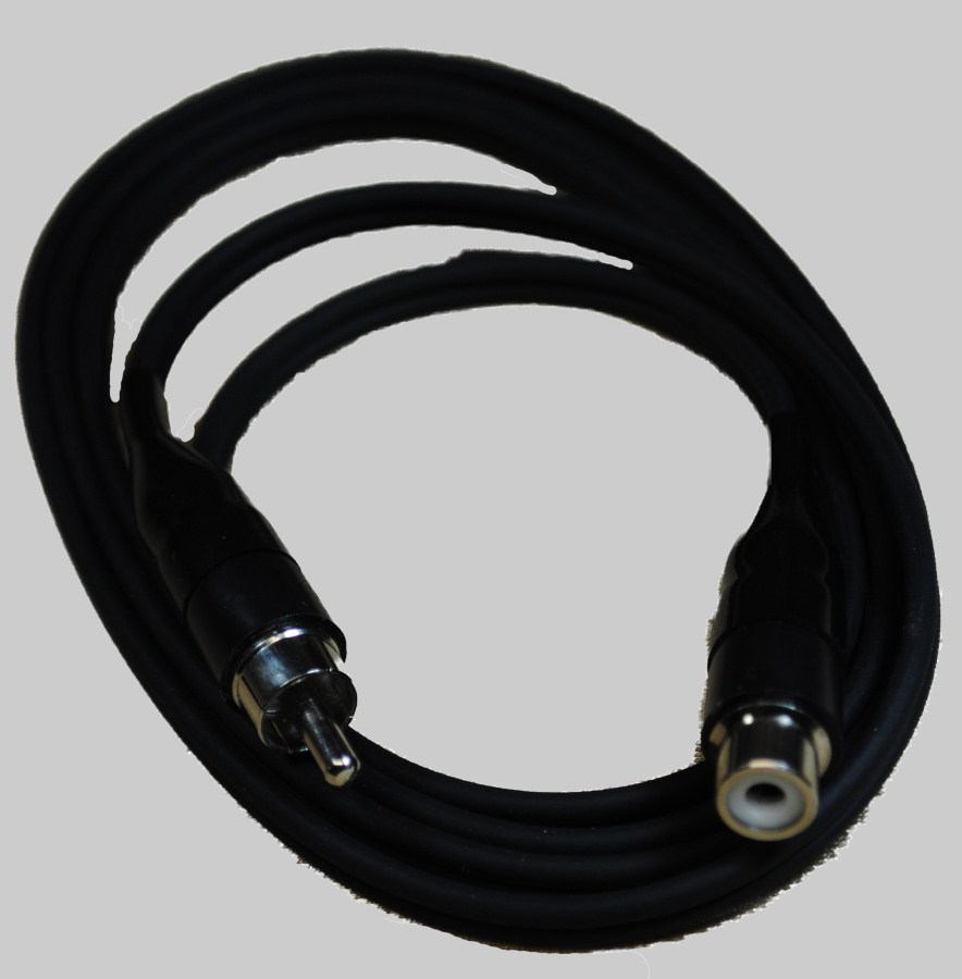 Cord Heavy Duty Optima 1