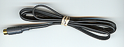 Cord Heavy Duty 16 awg