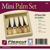 Set Mini-Palm FR604
