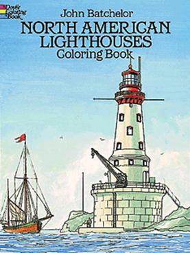 North American Lighthouses