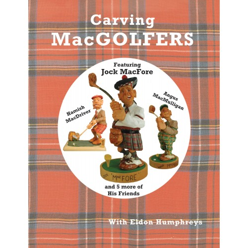 Carving MacGolfers
