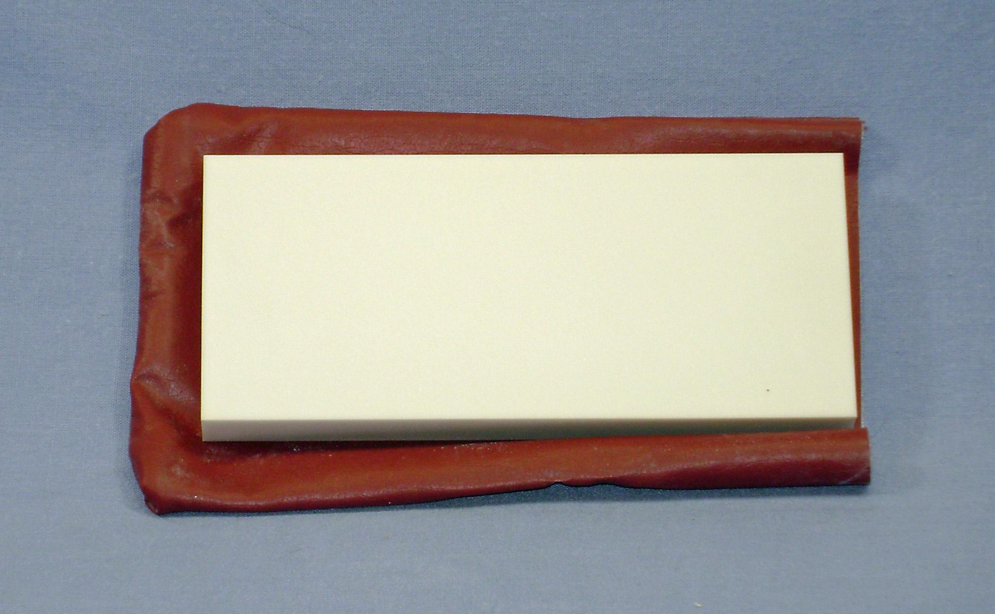 Ceramic Sharpening Stones White 1800 Grit