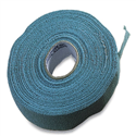 Whimp Wrap, Alligator Skin Protective Tape, 3/4 inch x 90 feet