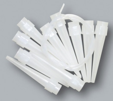 Extender Tips Z-Ends 10 piece package