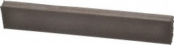 Cratex Strop, Medium Grit, 3/8 inch x 1 inch x 6 inch