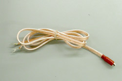 Cord, High Power, 14 awg