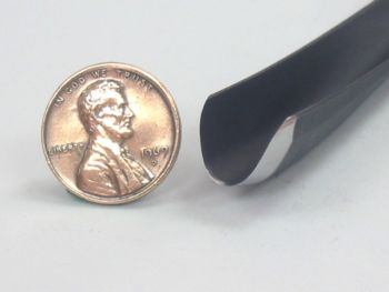 Thumbnail Interchangeable SK927 1/2 inch #11X Sweep