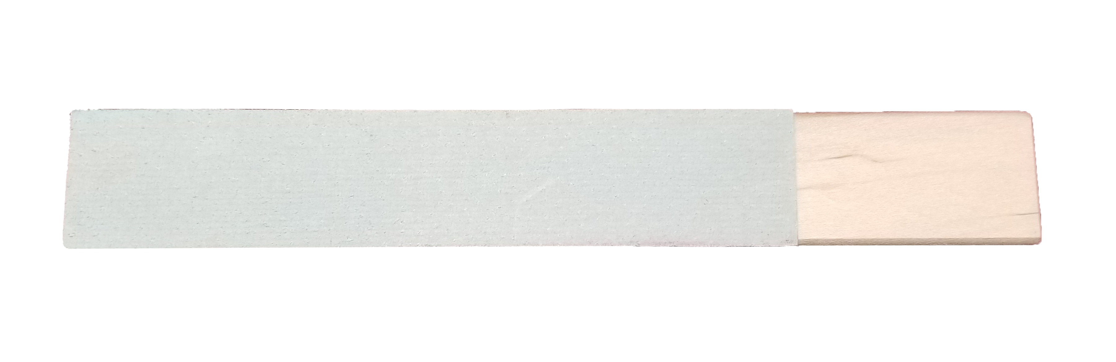 Mini Strop, Dunkle, 9 1/2 inch x 1 1/4 inch