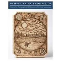 Majestic Animals Collection