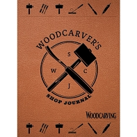 Woodcarver's Journal